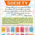 TECHNICAL SOCIETY