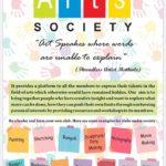 ART SOCIETY
