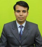 Prof. Amit Pathak